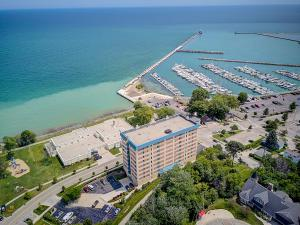 Port Washington Condominium